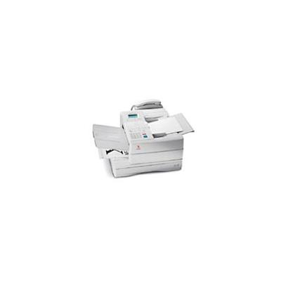 Xerox Document WorkCentre 745